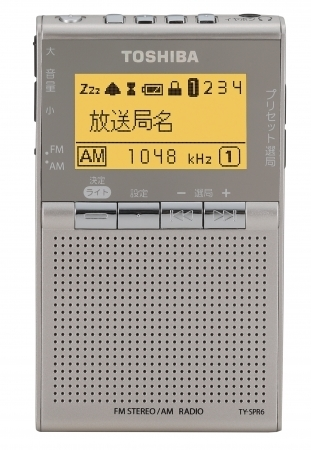 FMポケットラジオ TY-SPR6.jpg
