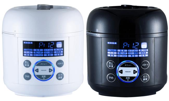 PCE-MX301圧力鍋.png