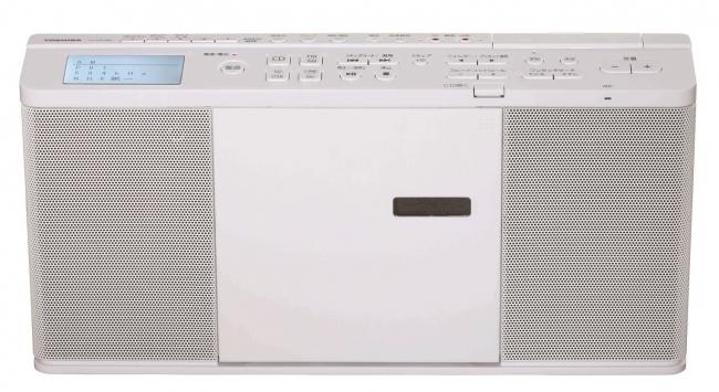 TY-CX7003.jpg